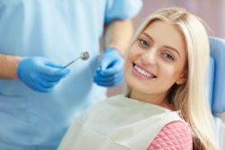 Overcoming Dental Anxiety