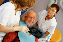 How to Keep Dental Implants Healthy in Lititz PA