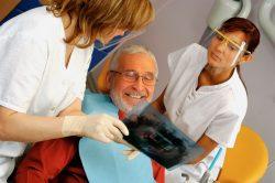 Dental Care in Lititz PA