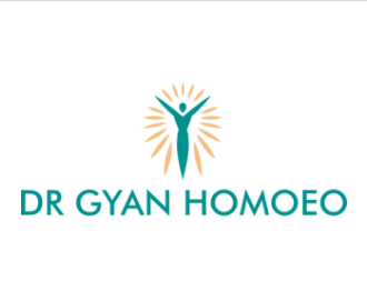 dr gyan homoeo