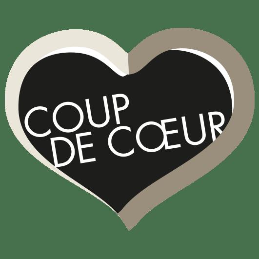 https://i2.wp.com/www.drh-tv.com/themes/default/images/picto-coup-de-coeur-ED.png