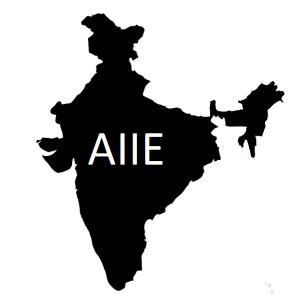 All India Institute for Evangelism