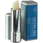 Crystal Peel Vitamin E Lip Therapy For Soft And Smooth Lips