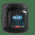 Legion Pulse contains Caffeine, L-Theanine, Citrulline Malate, Beta-Alanine, Betaine and L-Ornithine