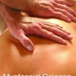 Myofascial Release Techniques DVD – Therapeutic Medical Massage