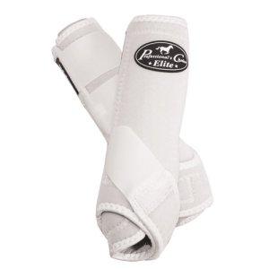 Professionals Choice Equine Sports Medicine Ventech Elite Leg Boot Value Pack