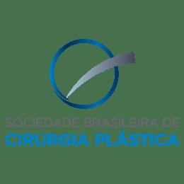 Logo SBCP