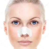 plester hidung setelah operasi