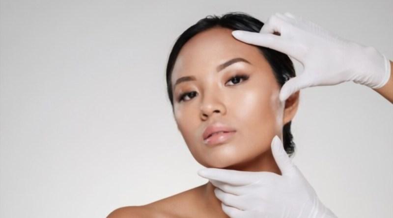 Dokter Kecantikan Terbaik di Jakarta