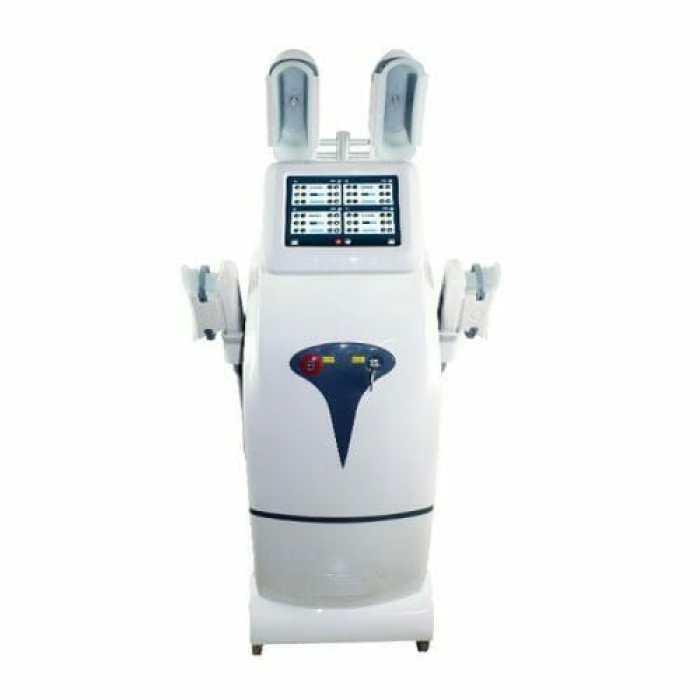 جهاز التخسيس كرايو سعر جلسة التخسيس كرايو مميزات تفاصيل الجهاز