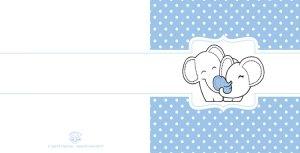 geboortekaart_buitenkant