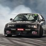 E46 Drift Cars Bmw E46 Fanatics Forum