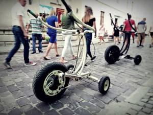 nowoczesny rower jpg