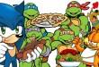 Takeaway Eaters