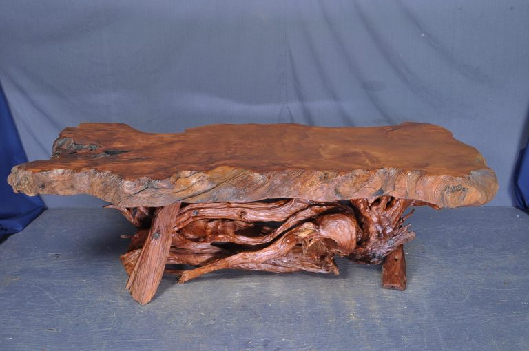 redwood-burl-coffee-table-driftwood-base