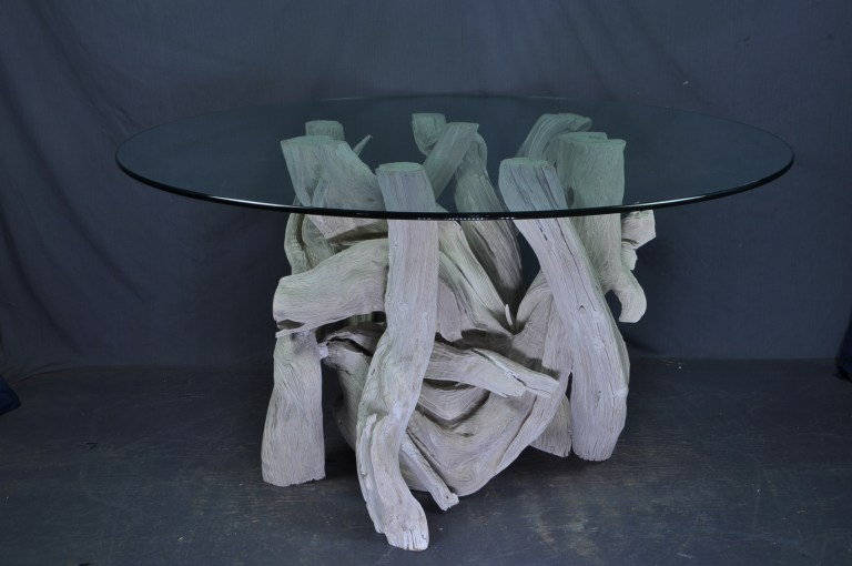 driftwood-dining-table-base