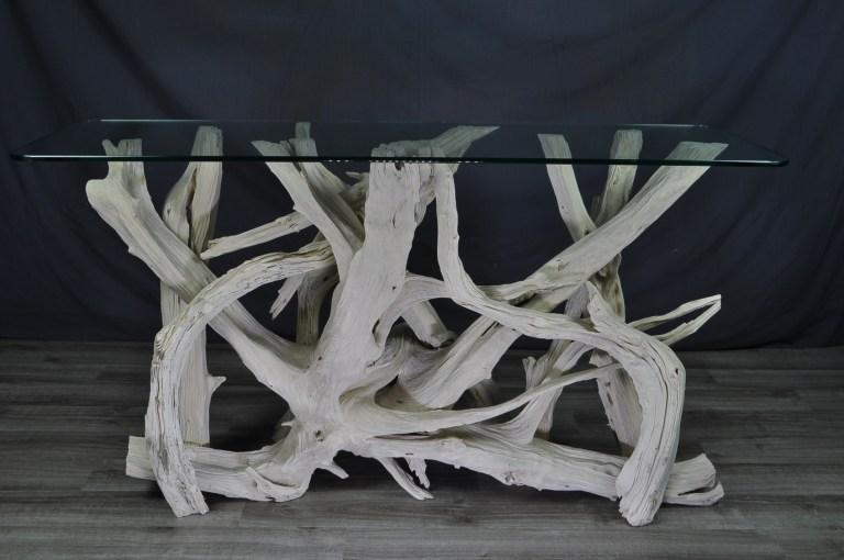 driftwood-glass-sofa-foyer-table