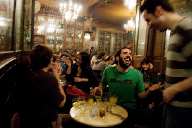 marsella_absinthe_bar_barcelona-el-raval