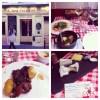 Chez Fernand Classic French Bistro, Paris