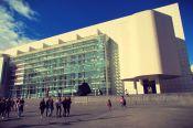 MACA Contemporary Musuem of Art, Raval, Barcelona_opt