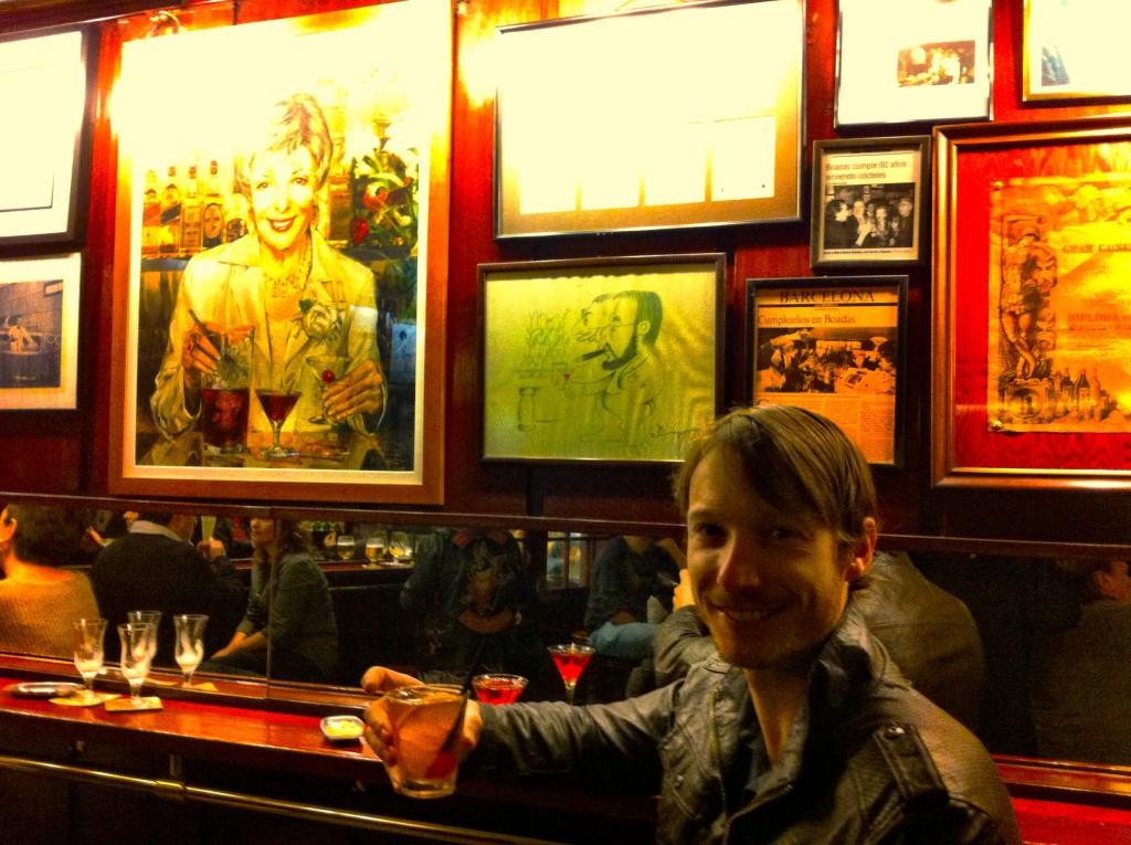 ben-holbrook-at-boadas-bar-barcelonas-oldest-cocktail-bar