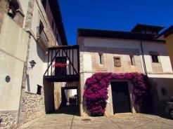 llanes-asturias-northern-spain