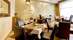 columbus-hotel-3-star-luxury-in-krakow-city-centre