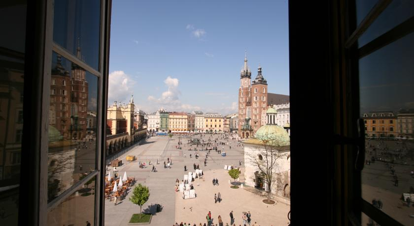 cracow-hostel-quality-hostel-in-the-very-heart-of-krakow-poland-views