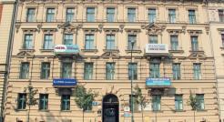 grand-central-hostel-krakow-city-centre