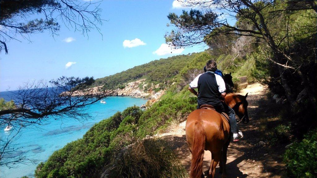 horseriding-in-menorca