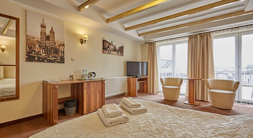 jan-hotel-three-star-hotel-in-krakow-rooms