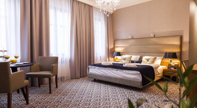 metropolitan-boutique-hotel-krakow-city-centre