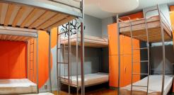 mosquito-party-hostel-in-krakow-poland