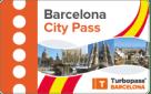 barcelona-turbopass