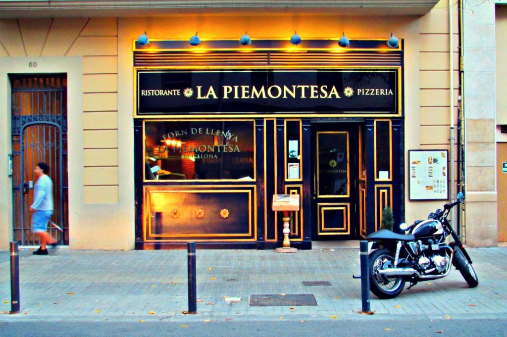 la-piemontesa-pizza-restaurant-in-barcelonas-esquerra-de-leixample-neighbourhood