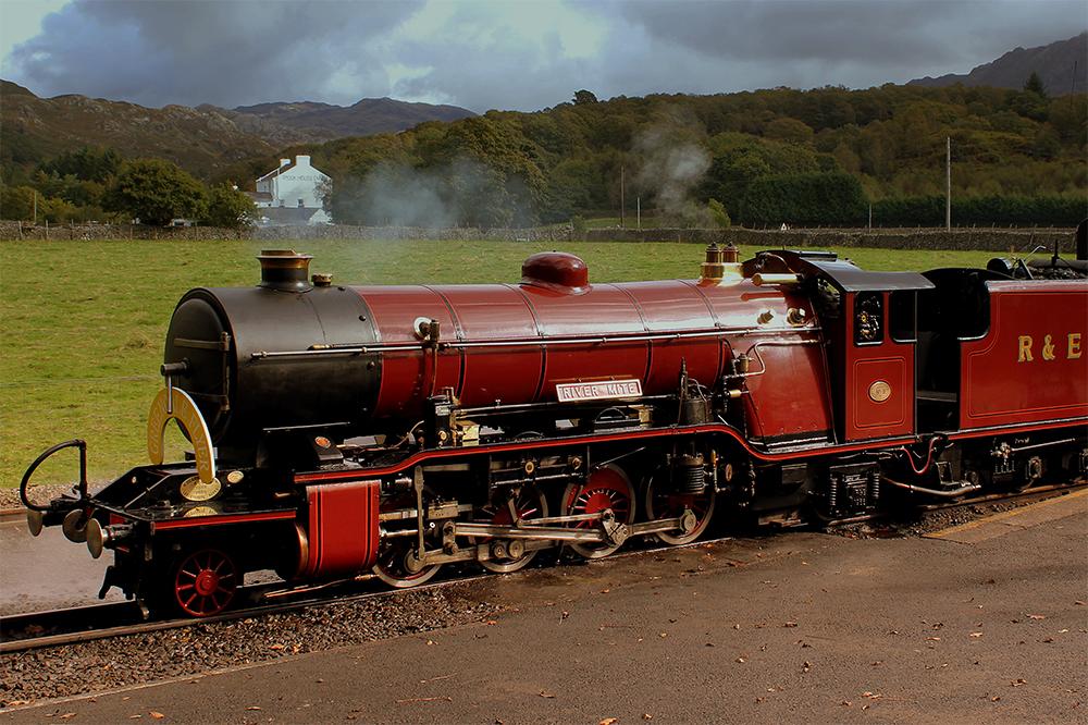 ravenglass-eskdale-railway-cumbria