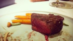 solomillo_barcelona_steak