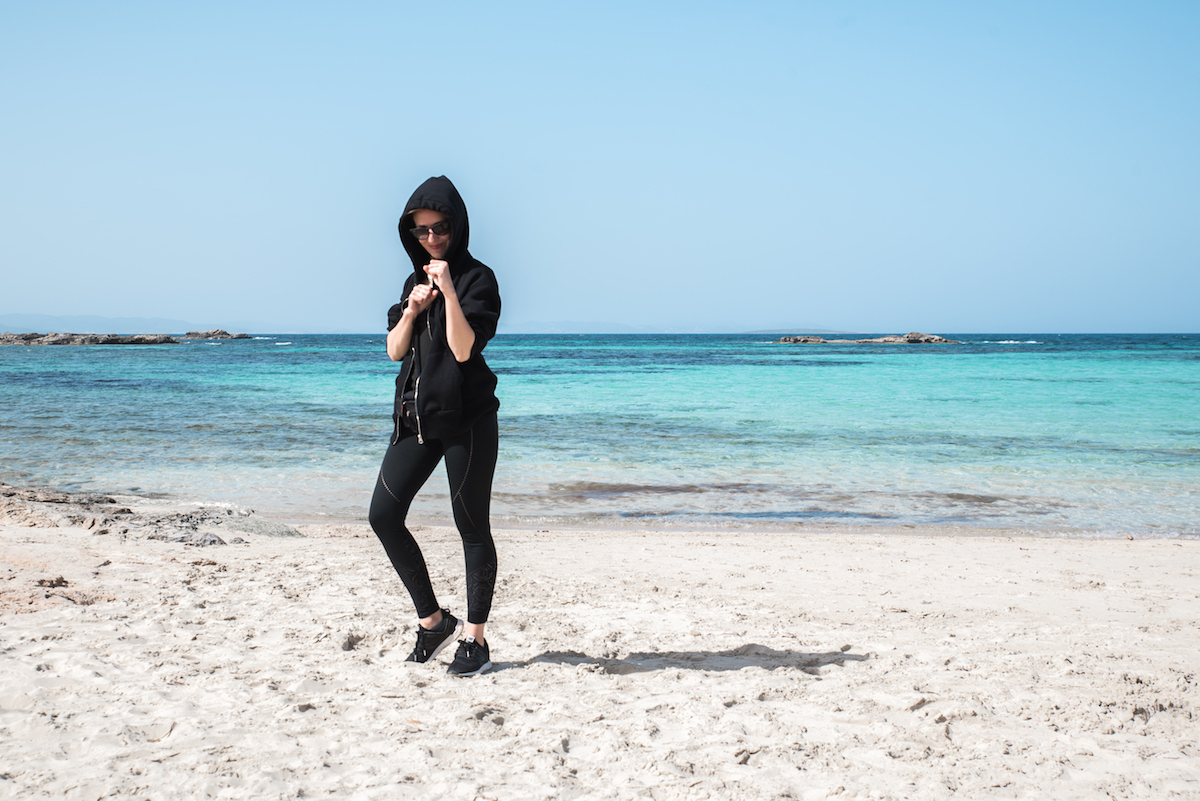 Formentera Island from Ibiza Day-Trip