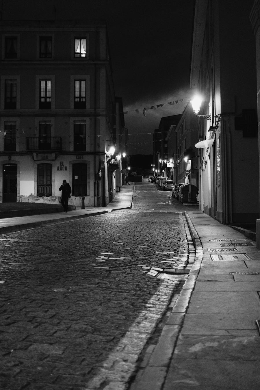 Gijon, Asturias Street and Travel Photography by Ben Holbrook from DriftwoodJournals.com-3772