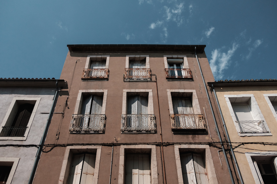 Things to Do, See and Eat in Sete, Southern France ~ By Ben Holbrook from DriftwoodJournals.com5