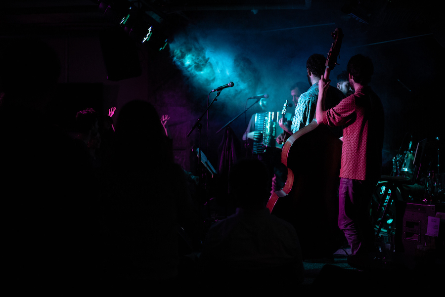 Nocturno - best live music and nightlife in Israel Travel Photography by Ben Holbrook from DriftwoodJournals.com-2866
