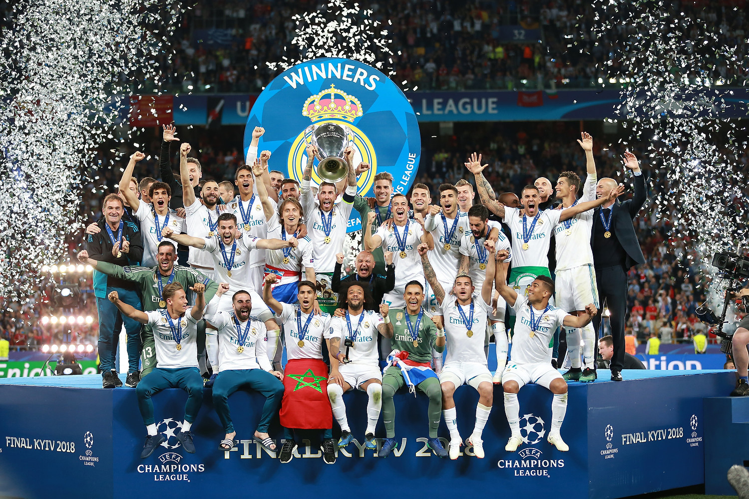 Real_Madrid_C.F._the_Winner_Of_The_Champions_League_in_2018_(1)