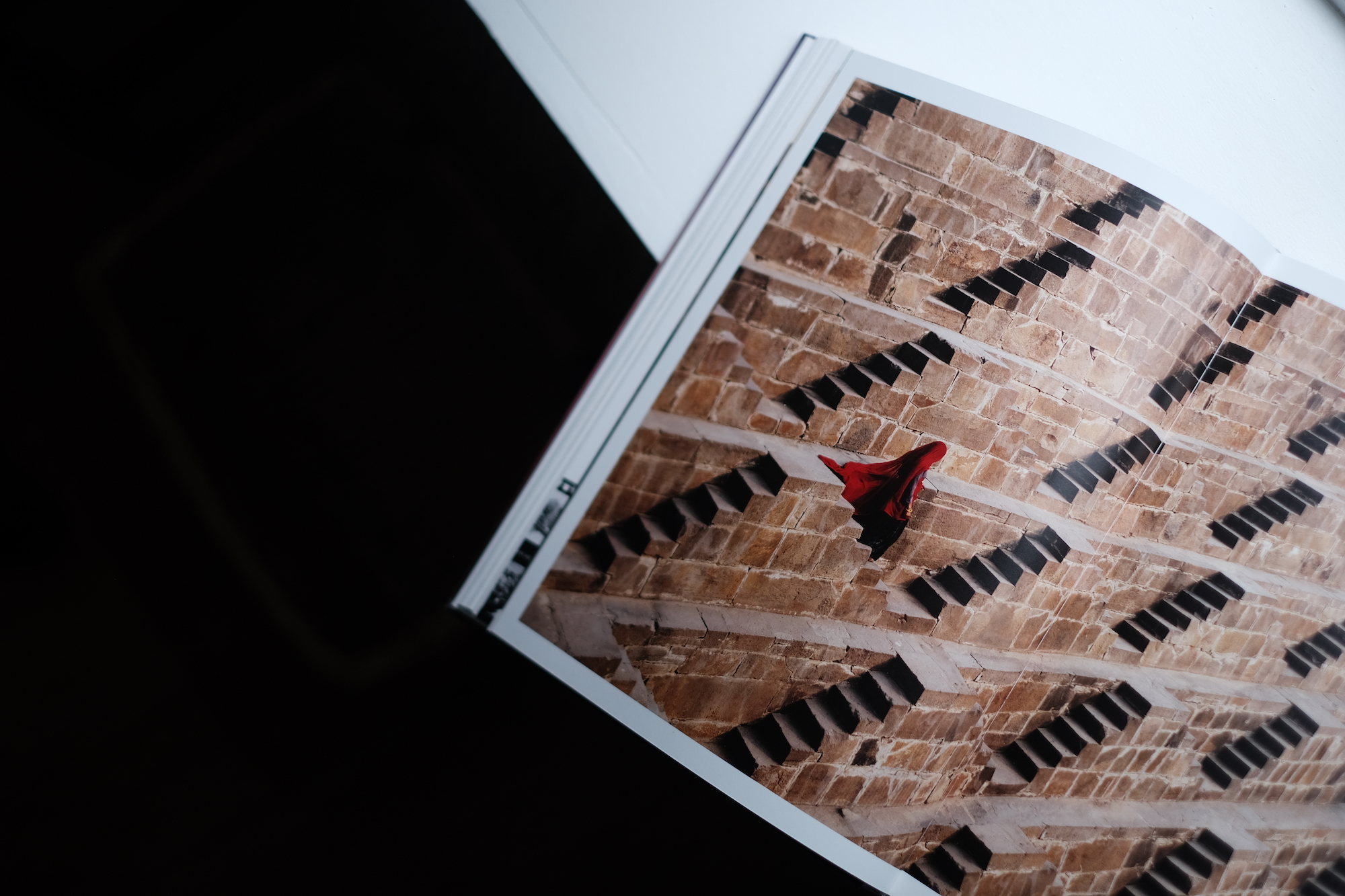 Best Steve McCurry A Life in Pictures Photobook