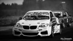 2016-09-18, Drift-SM final-408