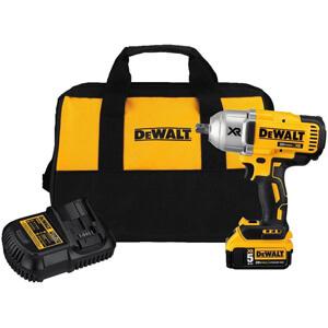 DEWALT DCF899P1 20V MAX XR Wrench
