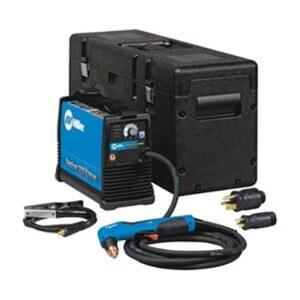 Miller Electric Spectrum 375 Plasma Cutter