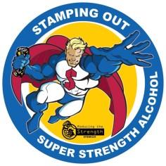Reducing The Strength Ipswich