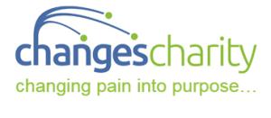 ChangesUk addiction Treatment service Logo