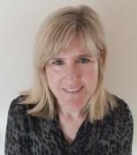 Kate Halliday SMMGP/FDAP executive director