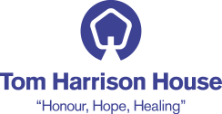 tom Harrison house specialist addiction treatment for ex military